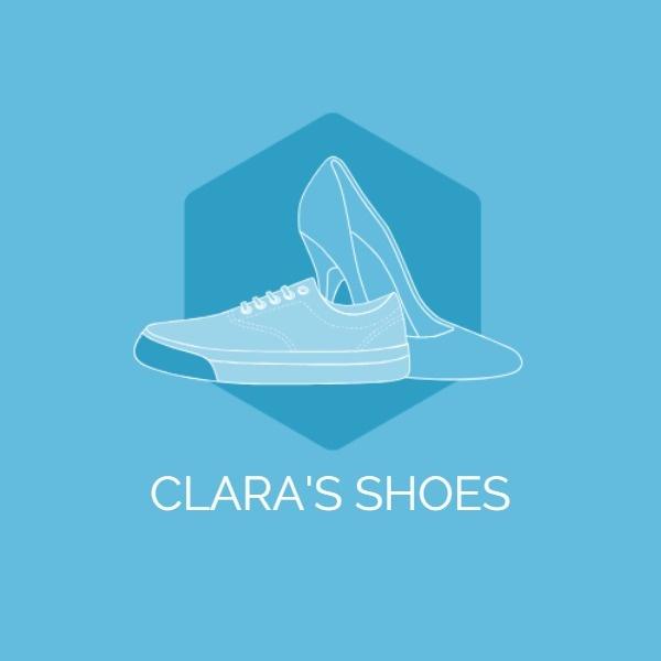 shoes_wl_20190409