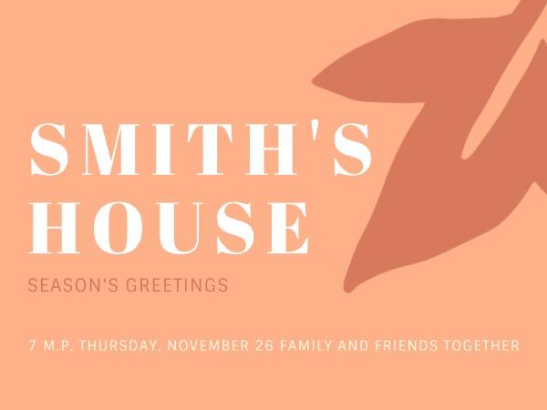 smith's house_copy_cl_2070212