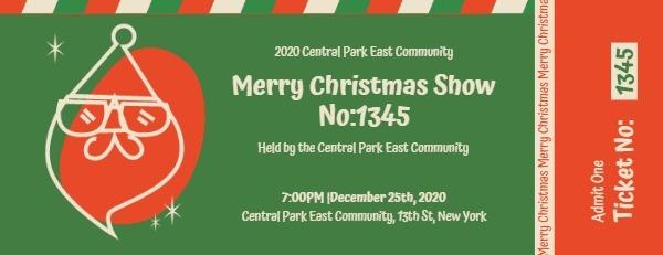 christmas show_lsj_20191114