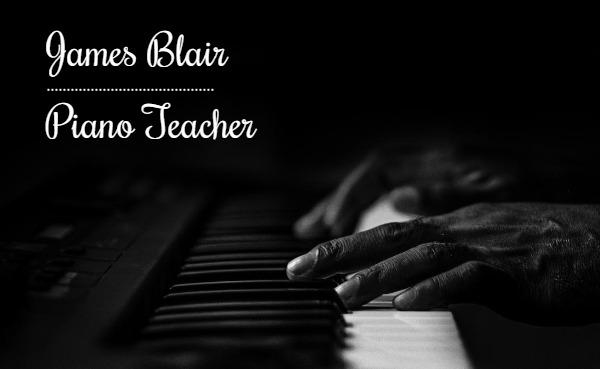 piano teacher_lsj_20180601