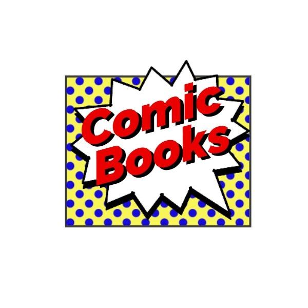 comic_wl_20190328