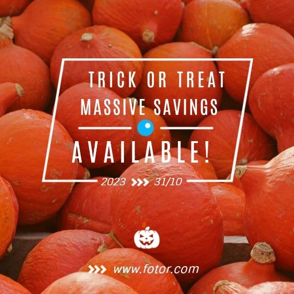 savings_copy_hzy_170210_22