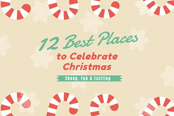 12 best christmas_hyx_20181122