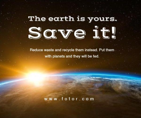 保护地球_tm_20200720