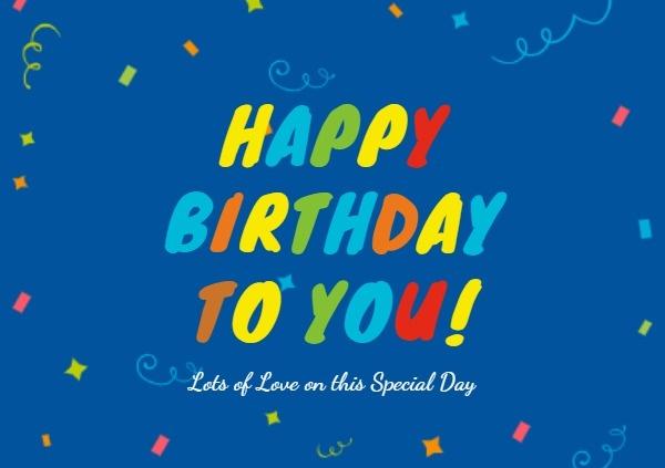 happy birthday to_lsj_20180614