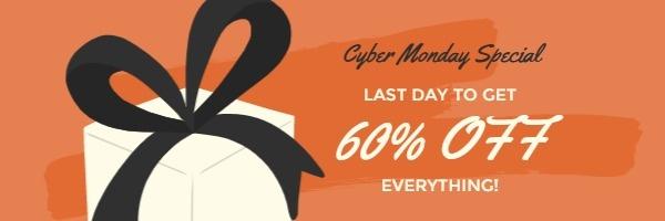 sale Cyber Monday2_ls_20200603