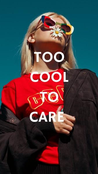 cool_lsj_20200703