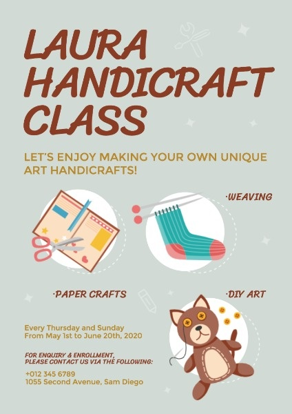 freelancer_20190226_handicraft
