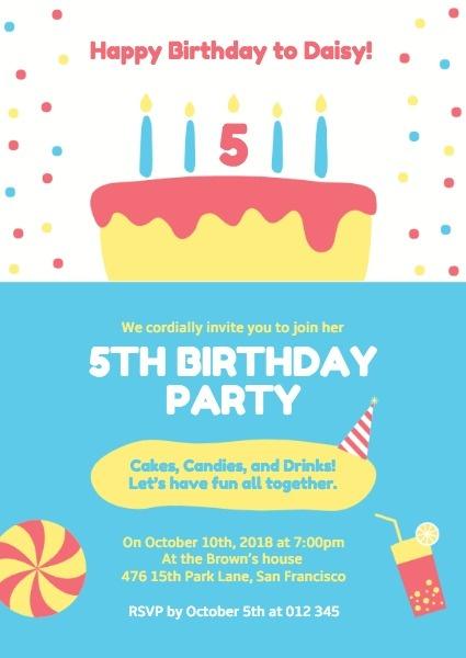 freelancer_birthday_20181109_2