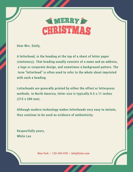 ChristmasLetter_xyt_20191204