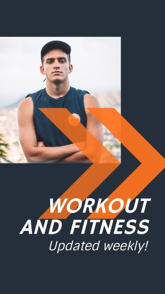 fitness_lsj_20200403