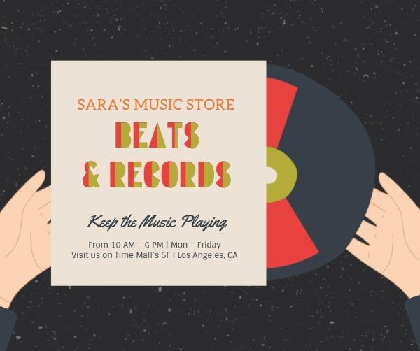 beats_wl_20190124
