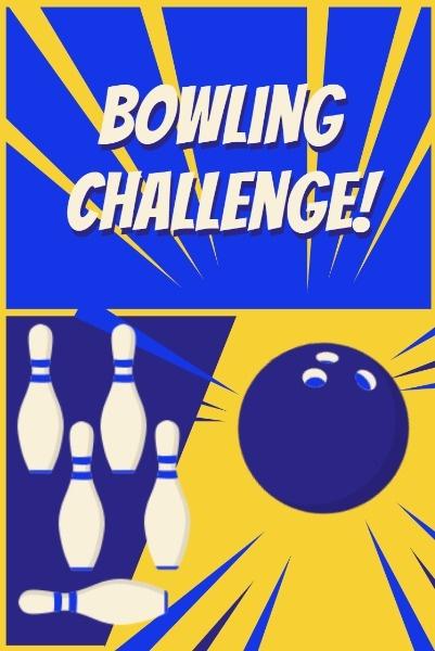 bowling_wl_20190314