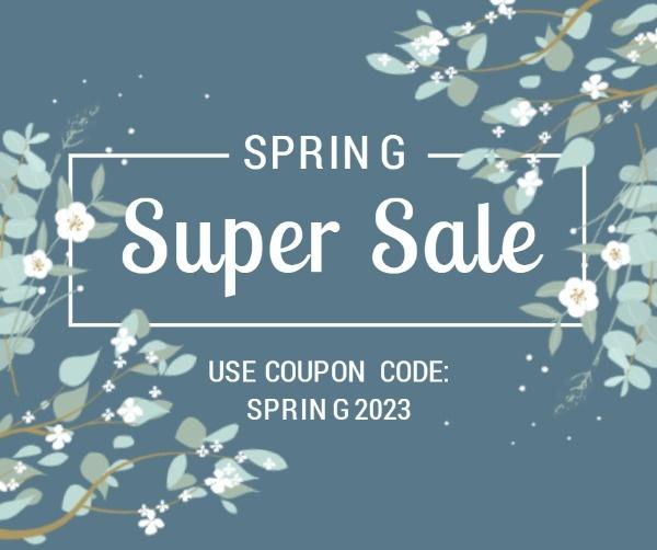 SpringSale_xyt_20200209