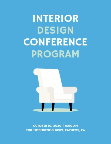 event program_design_lsj_20200513