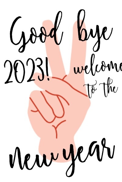 welcome_wl_20191211
