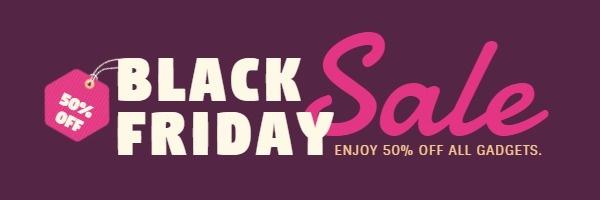 sale black friday5_ls_20200603
