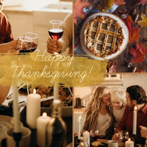 thanksgiving3_wl_20201109