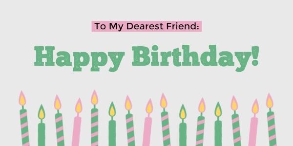 birthday_lsj_20191213