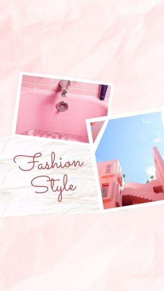 fashion-tm-210517-同步