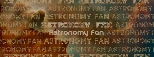 astronomy_wl_20190325
