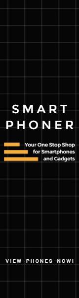 SMART PHONER_copy_CY_20170123