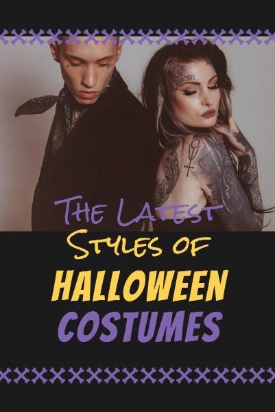 costumes3_wl_20181011