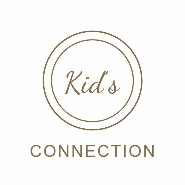 kids_wl20180504