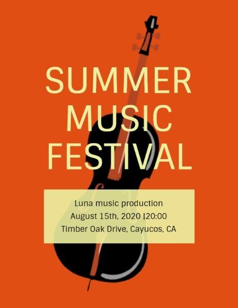 music_wl_20200513-event program