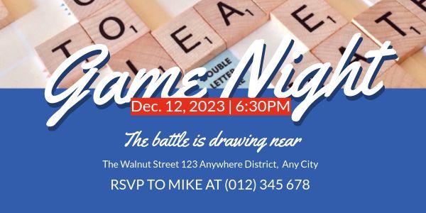 game night1_lsj_20200212