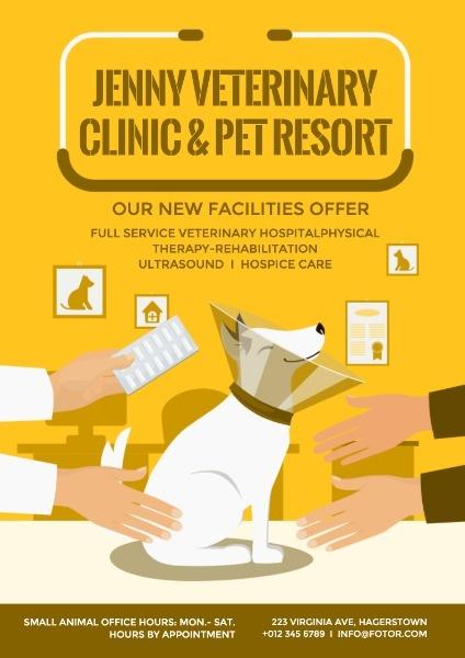 freelancer_20190314_pet resort