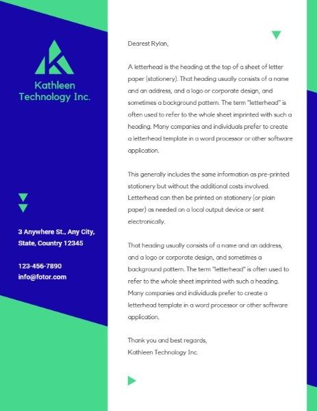 商务4科技_Ls_20200424