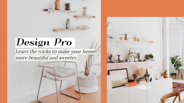 design pro_lsj_20190823_1