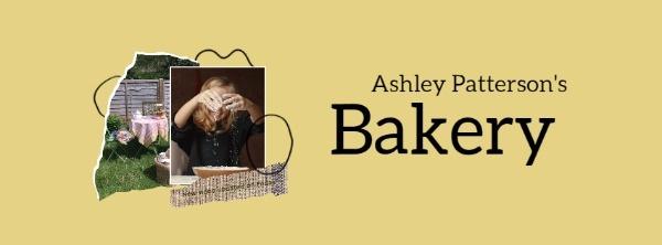 bakery_wl_20200402