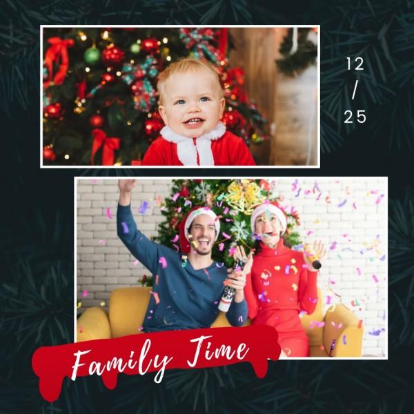 family time2-tm-201123