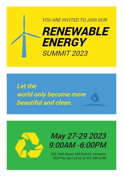 renewable_lsj_20190606