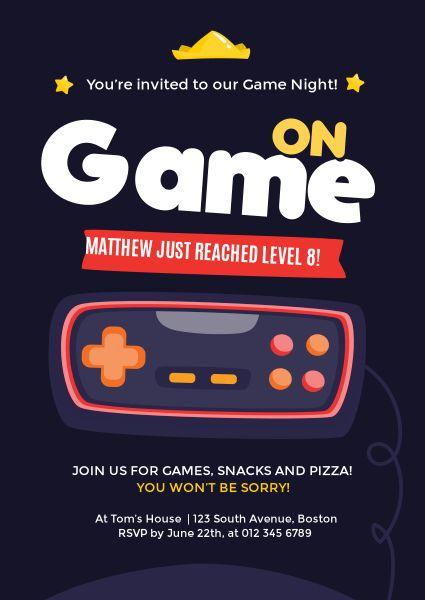freelancer_20190109_game
