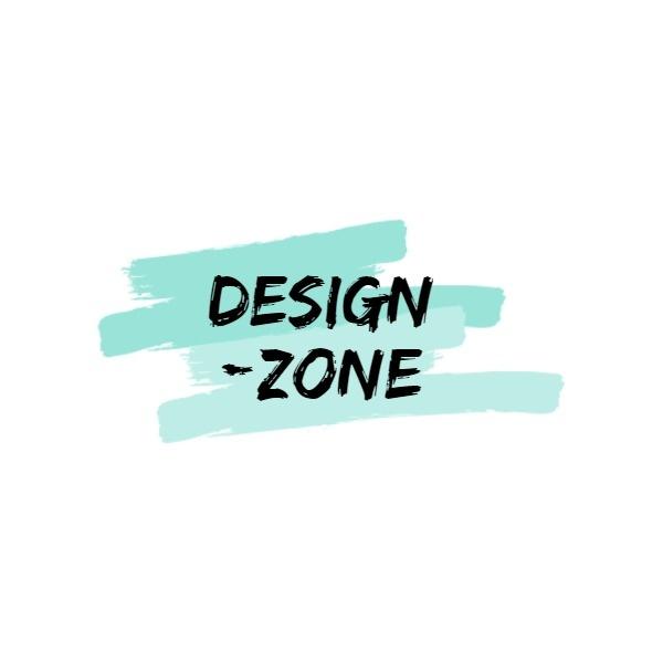 design_wl_20180814