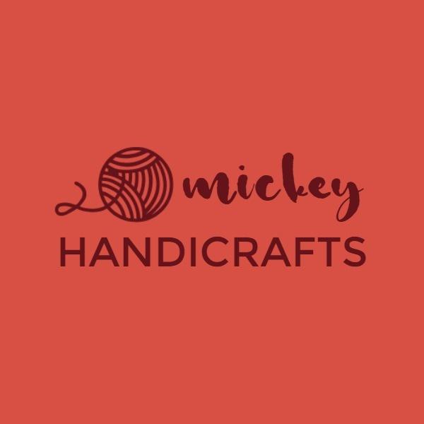 handicrafts_wl_20181219