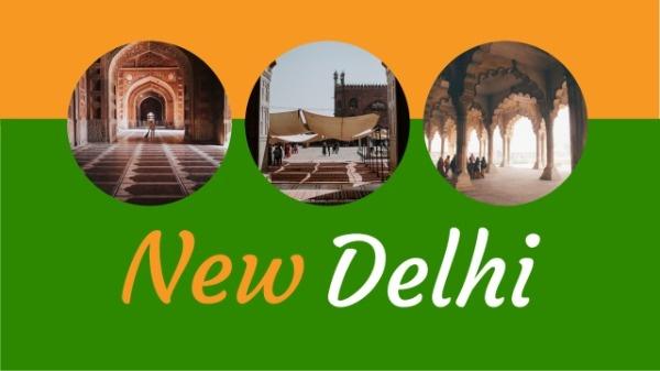 Delhi_wl_20180712