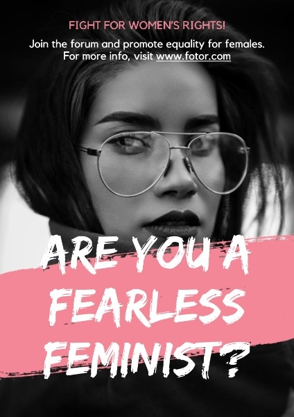 fearless_lsj_20200228