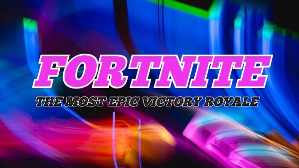 fortnite4-tm-210607