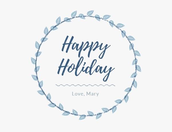 holiday_wl_20200513_label