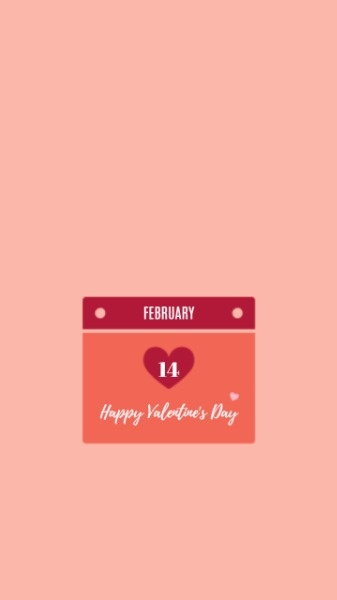 February_lsj20180929