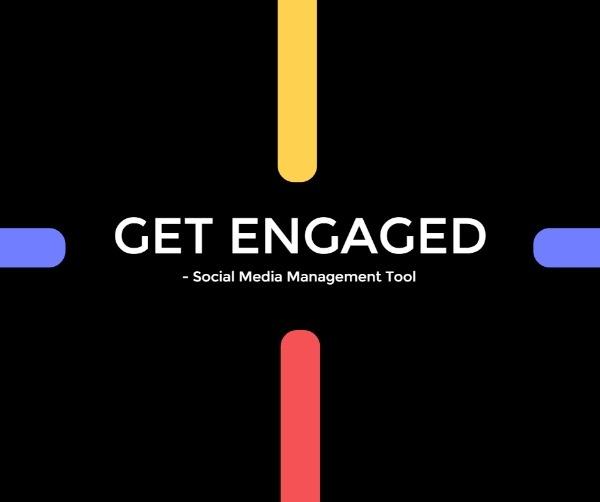engaged black_wl_20200804