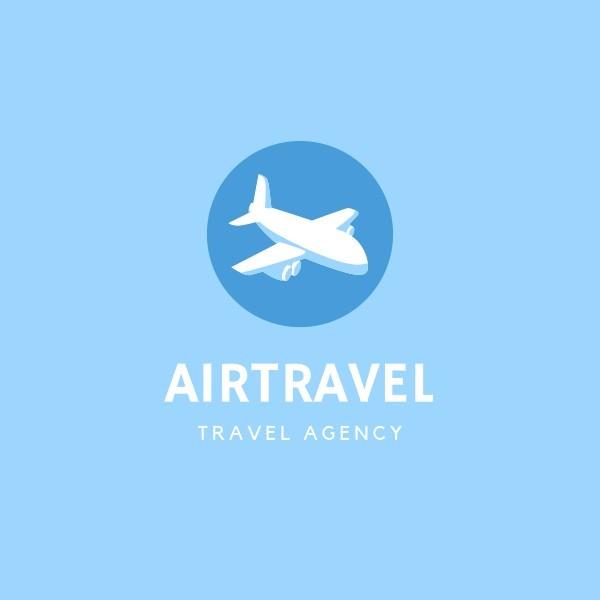 travel_lsj_20210219