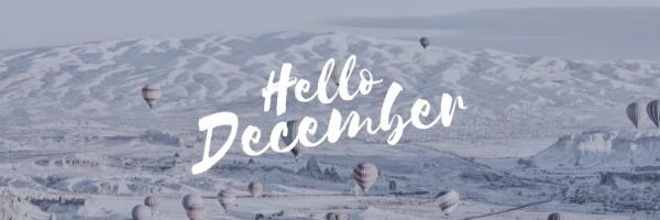 December6_wl_20181204
