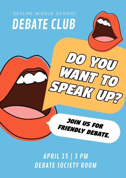 speak-tm-210425