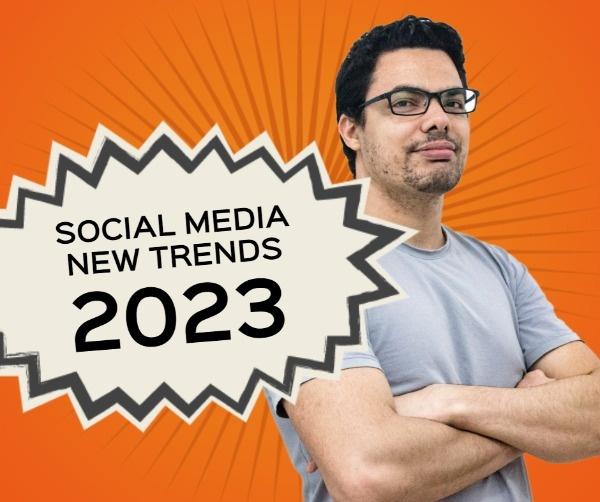 trends_lsj_20191122