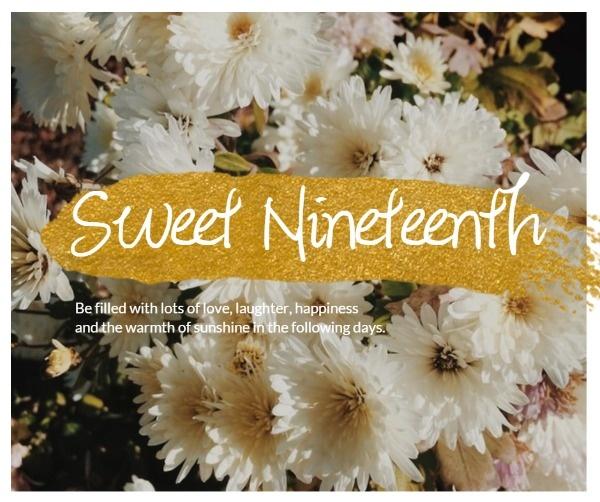sweet_20200730